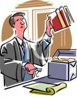 A_Colorful_Cartoon_Lawyer_Presenting_a_Case_Royalty_Free_Clipart_Picture_110106-159891-460053